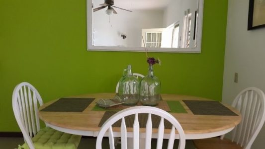 Bonaire Appartement Huren Hato Rental Long Term (1)