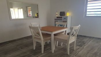 Bonaire Appartement Huren Hato Rental Long Term (10)