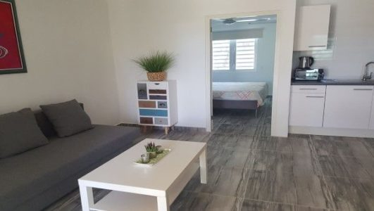 Bonaire Appartement Huren Hato Rental Long Term (12)