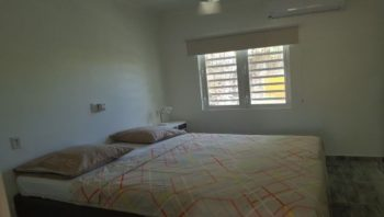 Bonaire Appartement Huren Hato Rental Long Term (13)