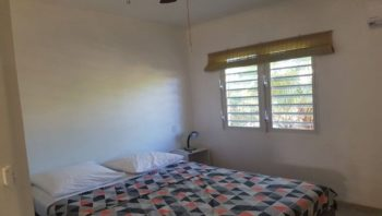 Bonaire Appartement Huren Hato Rental Long Term (16)
