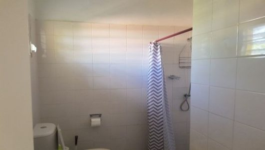 Bonaire Appartement Huren Hato Rental Long Term (17)
