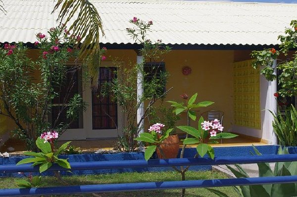 Bonaire Appartement Huren Hato Rental Long Term (2)