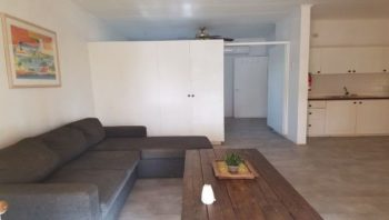 Bonaire Appartement Huren Hato Rental Long Term (20)