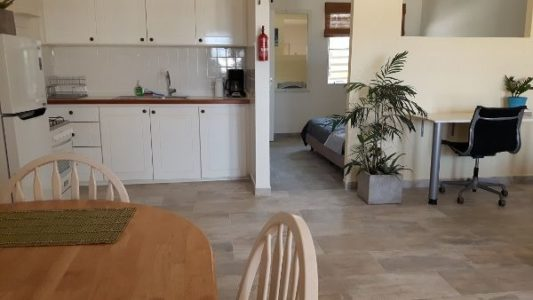 Bonaire Appartement Huren Hato Rental Long Term (22)