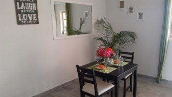 Bonaire Appartement Huren Hato Rental Long Term (24)