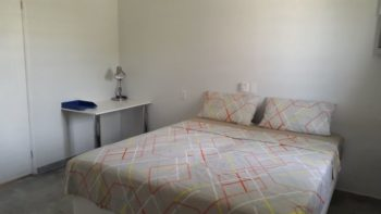 Bonaire Appartement Huren Hato Rental Long Term (26)