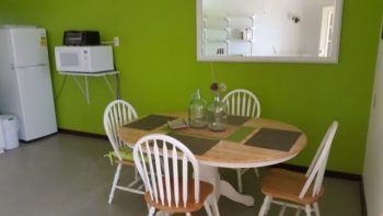 Bonaire Appartement Huren Hato Rental Long Term (29)