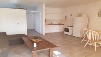 Bonaire Appartement Huren Hato Rental Long Term (3)