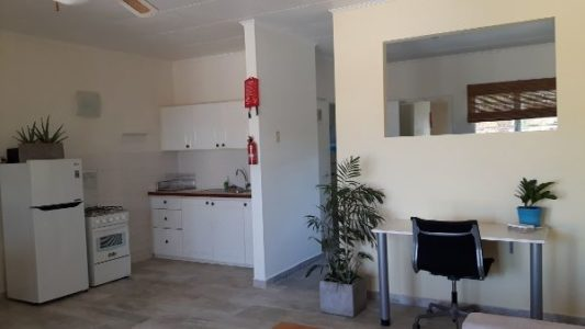 Bonaire Appartement Huren Hato Rental Long Term (4)