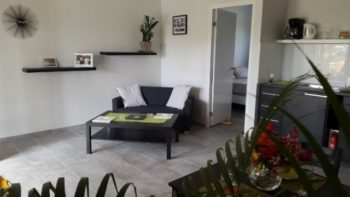 Bonaire Appartement Huren Hato Rental Long Term (5)