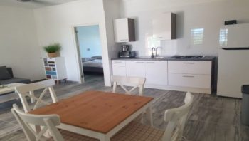 Bonaire Appartement Huren Hato Rental Long Term (6)