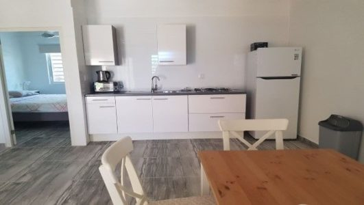 Bonaire Appartement Huren Hato Rental Long Term (7)