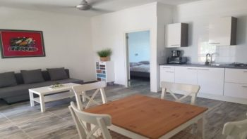 Bonaire Appartement Huren Hato Rental Long Term (8)