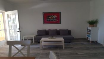 Bonaire Appartement Huren Hato Rental Long Term (9)
