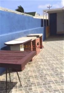 Tanki Leendert Apartment Aruba Rental (6)