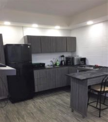 Tanki Leendert Apartment Aruba Rental (9)