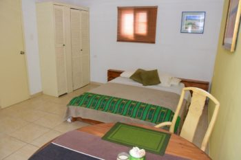 Tanki Leendert Studio Aruba Apartment Rental (10)