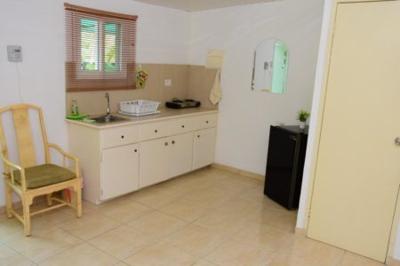 Tanki Leendert Studio Aruba Apartment Rental (3)