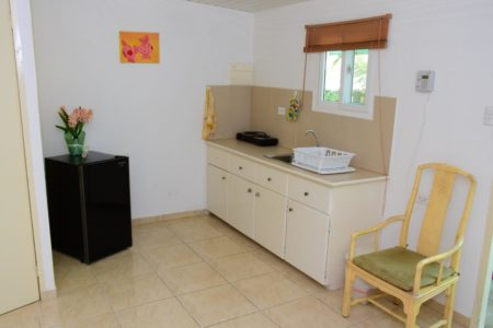 Tanki Leendert Studio Aruba Apartment Rental (6)