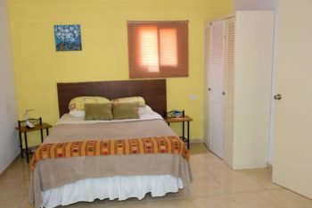 Tanki Leendert Studio Aruba Apartment Rental (7)
