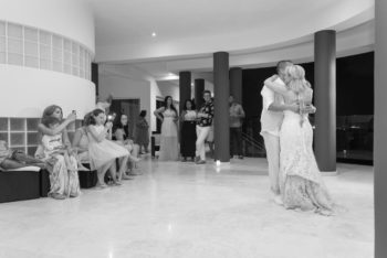 Wedding Aruba Villa (13)