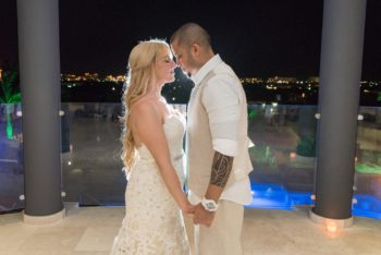 Wedding Aruba Villa (15)