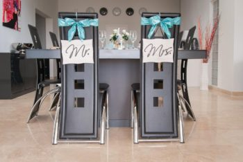 Wedding Aruba Villa (17)
