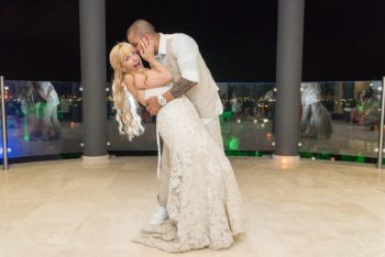 Wedding Aruba Villa (18)
