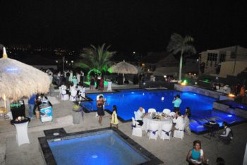 Wedding Aruba Villa (23)