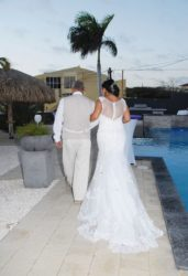 Wedding Aruba Villa (24)