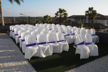 Wedding Aruba Villa (26)