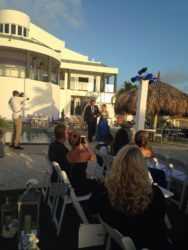 Wedding Aruba Villa (6)