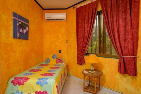 Bonaire Appartement Rental Vacation Long Term Belnem (4)