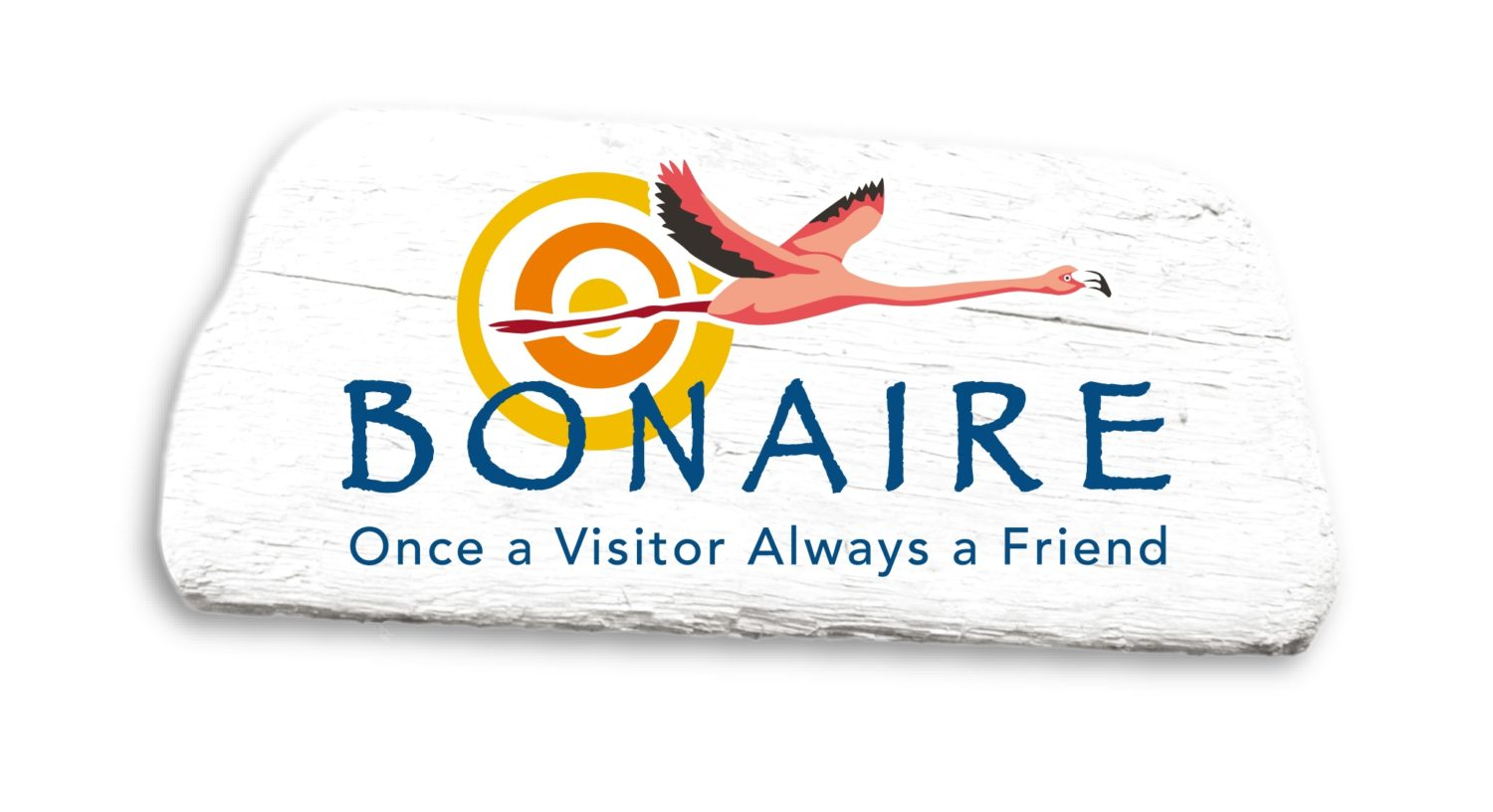 Bonaire Once A Visitor Always A Friend