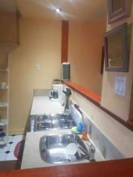 Sint Maarten Studio Apartment Swimming Pool Rental (4)