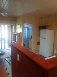 Sint Maarten Studio Apartment Swimming Pool Rental (5)