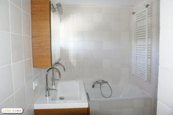 Mic Vacation House Rental 1061