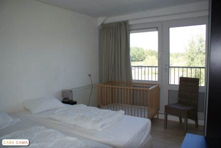 Mic Vacation House Rental 1062