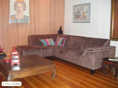 Mic Vacation House Rental 1255