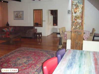 Mic Vacation House Rental 1256