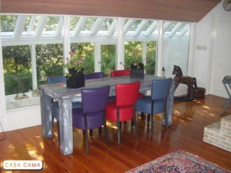 Mic Vacation House Rental 1257