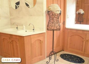 Mic Vacation House Rental 1258