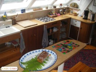 Mic Vacation House Rental 1259