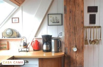 Mic Vacation House Rental 1260
