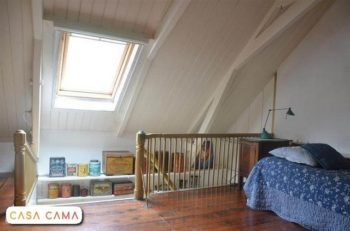 Mic Vacation House Rental 1263