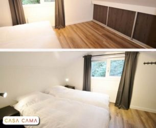 Mic Vacation House Rental 1614