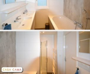 Mic Vacation House Rental 1616