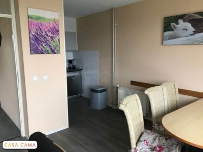 Mic Vacation House Rental 1624