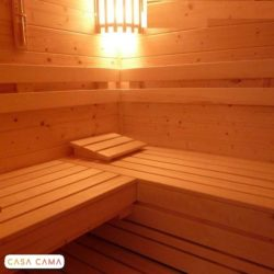 Mic Vacation House Rental 625